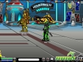thumbs epicduel hoverbike