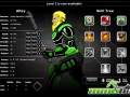 thumbs epicduel level up