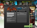 thumbs epicduel login