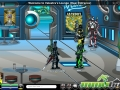 thumbs epicduel lounge