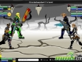 thumbs epicduel new battle