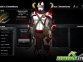 thumbs epicduel ninja items