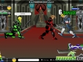 thumbs epicduel pvp