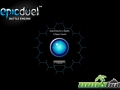 thumbs epicduel searching