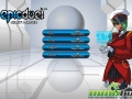 thumbs epicduel servers