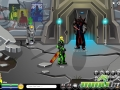 thumbs epicduel shadow guard