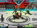 thumbs epicduel station