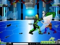 thumbs epicduel swing