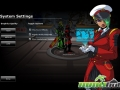 thumbs epicduel system settings