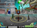 thumbs epicduel town square