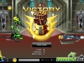 thumbs epicduel victory