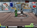 thumbs epicduel weapon shop