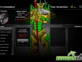 thumbs epicduel weapon store