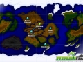 thumbs epicduel world map