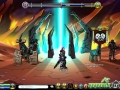 thumbs epicduel6