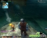 thumbs everquest 2 fishing