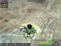thumbs everquest cave spiders