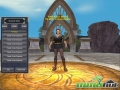 thumbs everquest character login