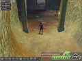 thumbs everquest gameplay