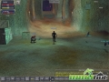 thumbs everquest jog