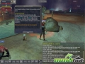 thumbs everquest menus