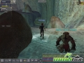 thumbs everquest monster new
