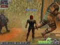 thumbs everquest ogre