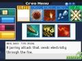 EvoCreo_Review01