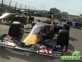 F1 2015  02