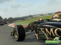 F1 2015  07