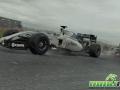 F1 2015  09