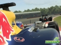 F1 2015  10