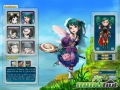 thumbs fairy story online character creation