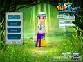 thumbs fairy story online character rhi