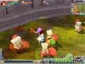 thumbs fairy story online combat gameplay