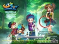 thumbs fairy story online loading