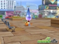thumbs fairy story online screenshot