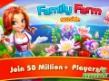 Family Farm Seaside1_PM