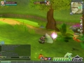 thumbs florensia fight mobs2