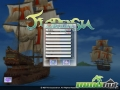 thumbs florensia login