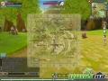 thumbs florensia map newbie area