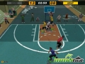 thumbs freestyle basket ball mmo jumpin shot