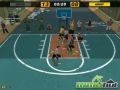 thumbs freestyle basket ball mmo rpg