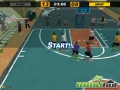 thumbs freestyle basket ball mmo starting