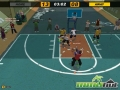 thumbs freestyle basket ball mmo steal