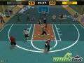 thumbs freestyle street basketball 1024x768