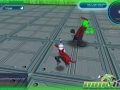 thumbs fusionfall battle