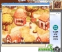 thumbs gaia online town