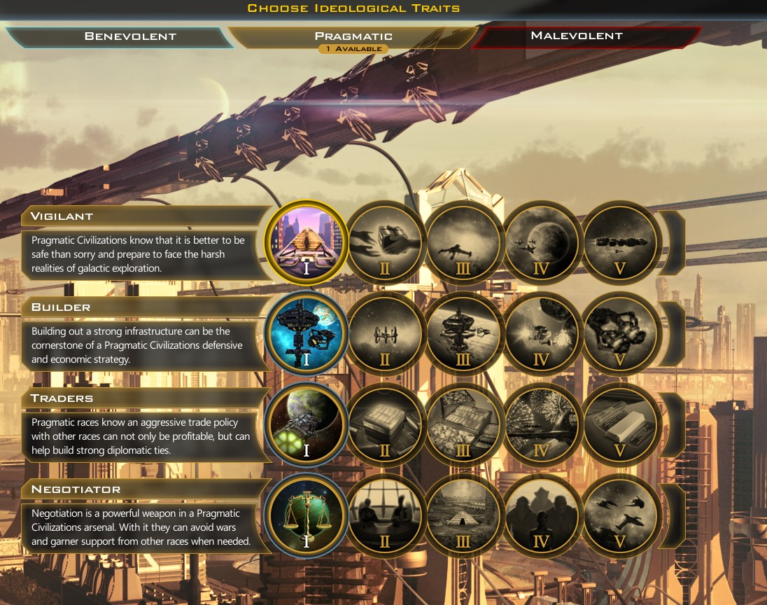 how to get access to fall of oriath beta