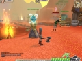 thumbs grand fantasia aeria games